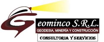 geominco